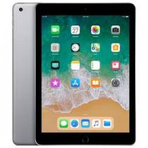Apple iPad 32GB, Wi-Fi (2018)