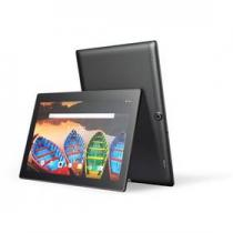 Lenovo TAB3 10 Business (ZA0X0017CZ)
