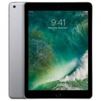 Apple iPad (2017) Wi-Fi 128 GB