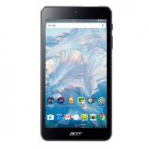 Acer Iconia One 7 (B1-790-K7SG)