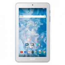 Acer Iconia One 7 (B1-7A0-K68W)