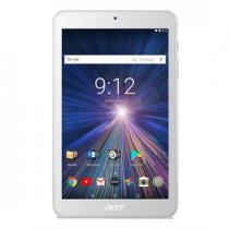 Acer Iconia One 8 (B1-870-K3F9)