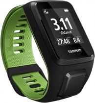TomTom Runner 3 Music HP