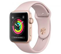 Apple Apple Watch Series 3 GPS