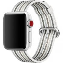 Apple Watch Woven