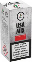 Dekang USA MIX 10ml 18mg