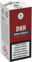 Dekang DNH deluxe tobacco 10ml 18mg