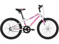 MAXBIKE Junior Basic 20""