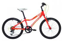 "MAXBIKE Junior 20"" 2016"