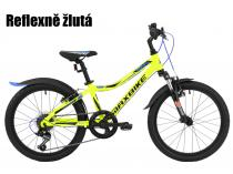 "MAXBIKE Junior 20"" SF"