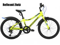 MAXBIKE Junior 20""