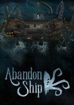 Abandon Ship (PC)