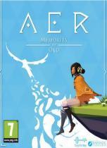 AER Memories of Old (PC)