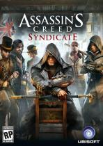 Assassins Creed: Syndicate