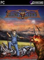 Culling of the Cows