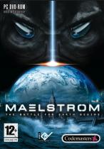 Maelstrom: The Battle for Earth Begins (PC)