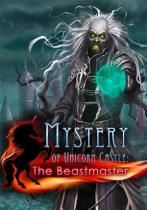 Mystery of Unicorn Castle The Beastmaster