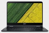 ACER Spin 7 (NX.GKPEC.003)