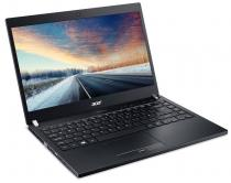 Acer TravelMate P648 (NX.VGGEC.002)