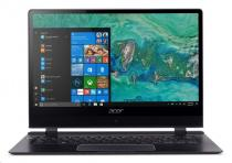 ACER Swift 7 (NX.GUHEC.002)