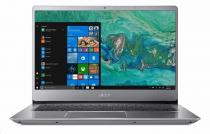 Acer Swift 3 (SF314-54-34R2) (NX.GXZEC.001)