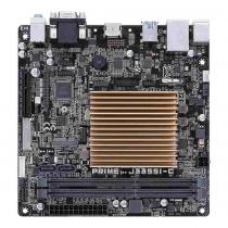 ASUS 90MB0UP0-M0EAY0
