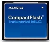 ADATA Industrial CompactFlash 8GB