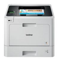 BROTHER HLL-8260CDW