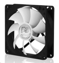 ARCTIC COOLING F9 (AFACO-09000-GBA01)