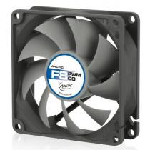 ARCTIC COOLING F8 (AFACO-080PC-GBA01)