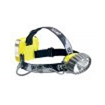 Petzl Duo LED 8