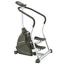 Insportline Fitness Stepper