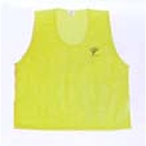 Rucanor Energy Vest II A