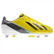 Adidas F10 TRX SG Junior