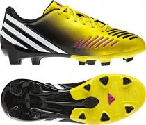 Adidas Predator Absolado TRX FG Junior