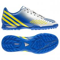 Adidas Predator Absolado TRX TF Junior