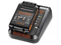 BLACK+DECKER™ BDC1A15