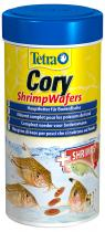 Tetra Cory Shrimp Wafers 250ml
