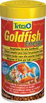 TETRA Goldfish Sticks 250ml