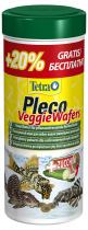 TETRA Pleco Wafers 250 ml