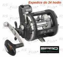 SPRO Offshore 4500