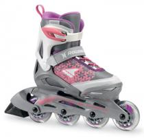 Rollerblade Combo G SET