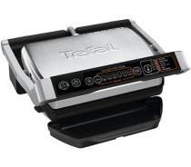 Tefal Optigrill+ Initial GC706D34