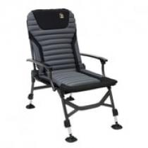 Behr Luxus Recliner