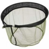 NGT Match Pan Net Small Deluxe