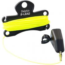 Delphin Back Lead System 85 g