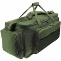 NGT Jumbo Green Insulated Carryall