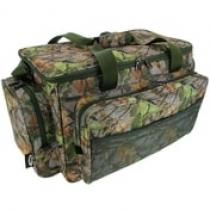 NGT Insulated Carryall 709 Camo