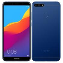 Honor 7A, 32 GB