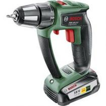 Bosch Home and Garden PSR 18 LI-2 06039B0100